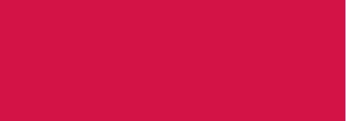 CFIB-Logo