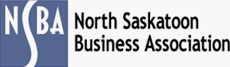 NSBA-Logo