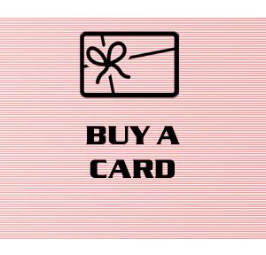 Buy-A-Card