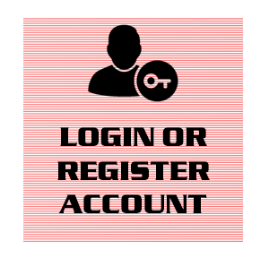 Login-Create-Account